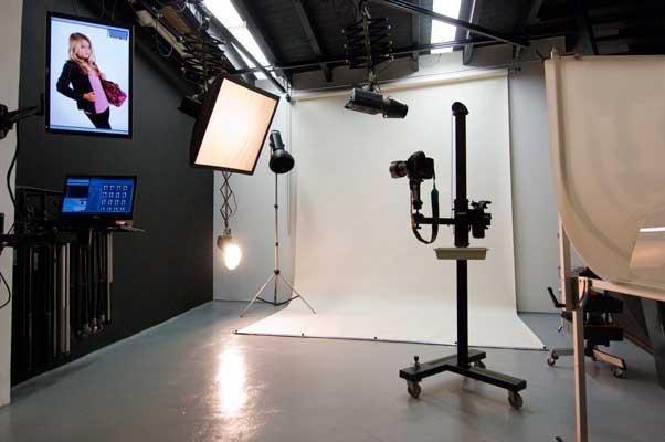 Fotostudio fotografie marijn olislagers - Ontwikkel een kleine studio ...